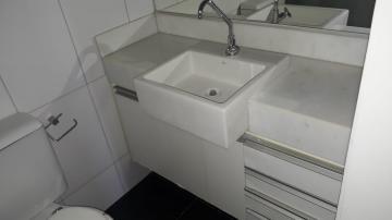 Alugar Apartamento / Cobertura em Ribeirão Preto apenas R$ 1.700,00 - Foto 36