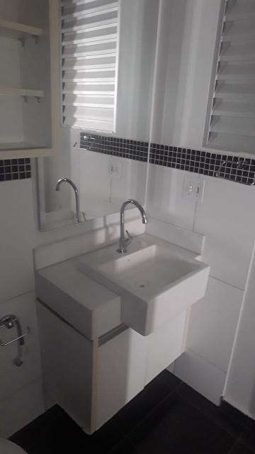 Alugar Apartamento / Cobertura em Ribeirão Preto apenas R$ 1.700,00 - Foto 37