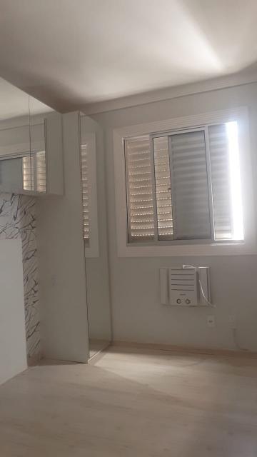 Alugar Apartamento / Cobertura em Ribeirão Preto apenas R$ 1.700,00 - Foto 38