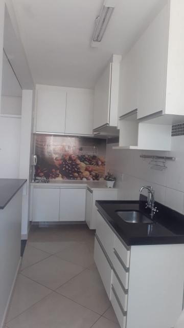 Alugar Apartamento / Cobertura em Ribeirão Preto apenas R$ 1.700,00 - Foto 14
