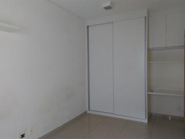 Alugar Apartamento / Padrão em Ribeirão Preto R$ 950,00 - Foto 5