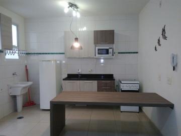 Alugar Apartamento / Padrão em Ribeirão Preto R$ 950,00 - Foto 7