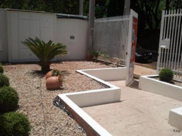 Alugar Apartamento / Padrão em Ribeirão Preto R$ 950,00 - Foto 16