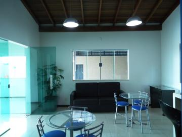 Alugar Comercial / Galpão em Ribeirão Preto apenas R$ 11.800,00 - Foto 4
