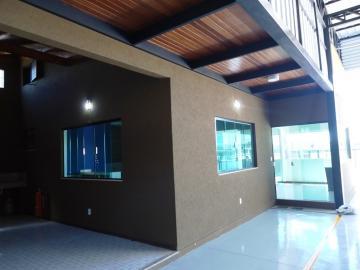Alugar Comercial / Galpão em Ribeirão Preto apenas R$ 11.800,00 - Foto 8