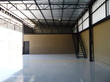 Alugar Comercial / Galpão em Ribeirão Preto apenas R$ 11.800,00 - Foto 10