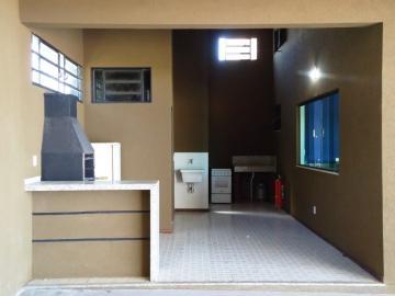 Alugar Comercial / Galpão em Ribeirão Preto apenas R$ 11.800,00 - Foto 11