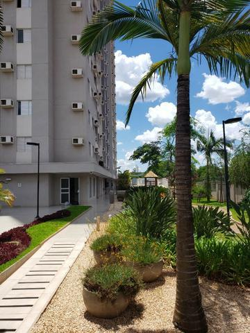 Comprar Apartamento / Padrão em Ribeirão Preto apenas R$ 250.000,00 - Foto 2