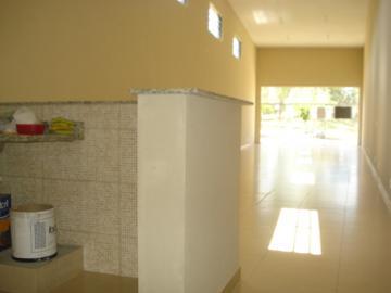Alugar Comercial / Galpão em Ribeirão Preto apenas R$ 3.500,00 - Foto 8