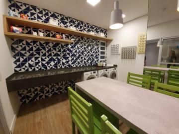 Comprar Apartamento / Padrão em Ribeirão Preto apenas R$ 520.000,00 - Foto 8