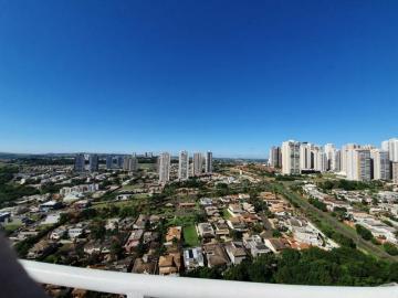 Comprar Apartamento / Padrão em Ribeirão Preto apenas R$ 520.000,00 - Foto 12