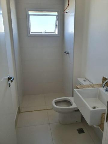 Comprar Apartamento / Padrão em Ribeirão Preto apenas R$ 520.000,00 - Foto 14