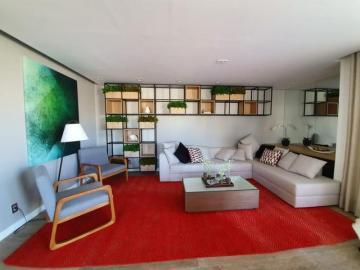 Comprar Apartamento / Padrão em Ribeirão Preto apenas R$ 520.000,00 - Foto 15