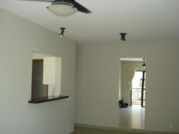 Alugar Apartamento / Padrão em Ribeirão Preto apenas R$ 1.200,00 - Foto 11