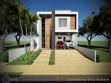 Comprar Casa / Condomínio em Ribeirão Preto apenas R$ 930.000,00 - Foto 1