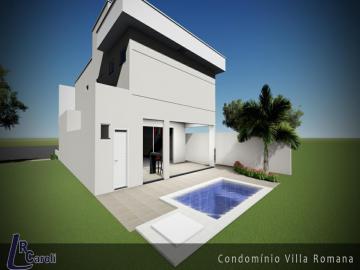 Comprar Casa / Condomínio em Ribeirão Preto apenas R$ 930.000,00 - Foto 5