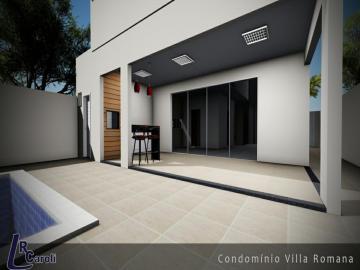 Comprar Casa / Condomínio em Ribeirão Preto apenas R$ 930.000,00 - Foto 7
