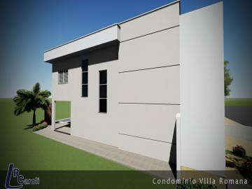 Comprar Casa / Condomínio em Ribeirão Preto apenas R$ 930.000,00 - Foto 10