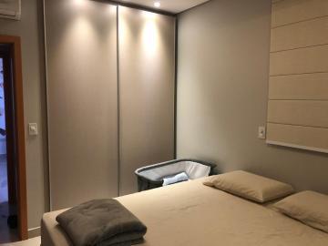 Comprar Apartamento / Padrão em Ribeirão Preto apenas R$ 695.000,00 - Foto 6