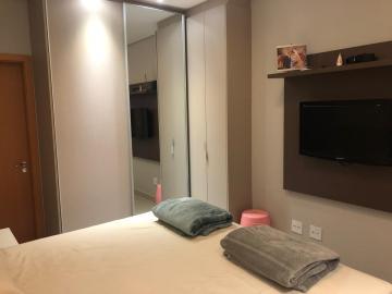 Comprar Apartamento / Padrão em Ribeirão Preto apenas R$ 695.000,00 - Foto 7
