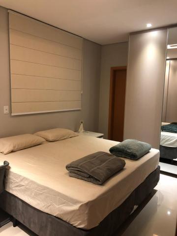 Comprar Apartamento / Padrão em Ribeirão Preto apenas R$ 695.000,00 - Foto 8