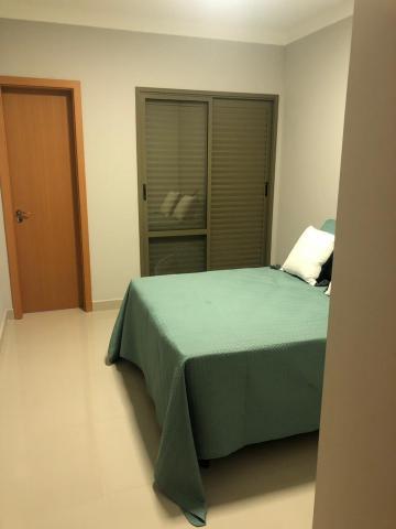Comprar Apartamento / Padrão em Ribeirão Preto apenas R$ 695.000,00 - Foto 10
