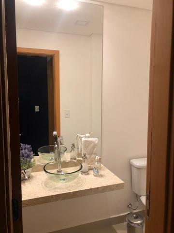 Comprar Apartamento / Padrão em Ribeirão Preto apenas R$ 695.000,00 - Foto 12