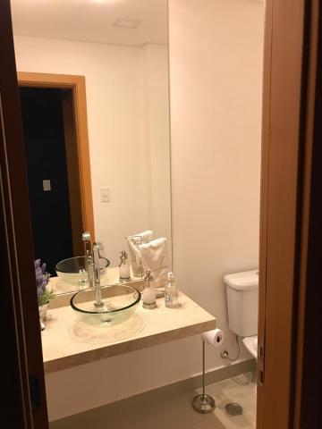 Comprar Apartamento / Padrão em Ribeirão Preto apenas R$ 695.000,00 - Foto 15