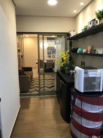 Comprar Apartamento / Padrão em Ribeirão Preto apenas R$ 695.000,00 - Foto 18