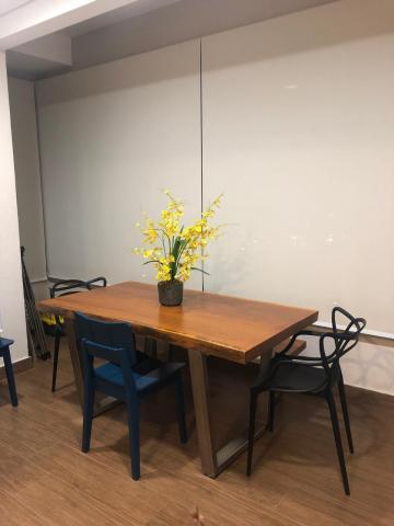 Comprar Apartamento / Padrão em Ribeirão Preto apenas R$ 695.000,00 - Foto 21