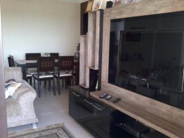 Comprar Apartamento / Padrão em Ribeirão Preto apenas R$ 500.000,00 - Foto 5