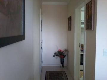 Comprar Apartamento / Padrão em Ribeirão Preto apenas R$ 500.000,00 - Foto 7