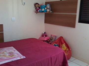 Comprar Apartamento / Padrão em Ribeirão Preto apenas R$ 500.000,00 - Foto 11