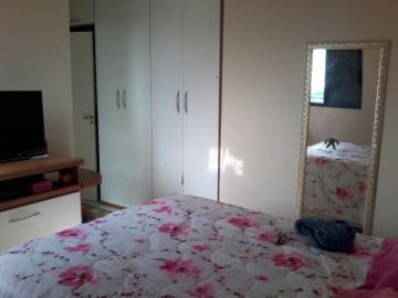Comprar Apartamento / Padrão em Ribeirão Preto apenas R$ 500.000,00 - Foto 9