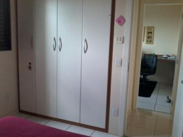 Comprar Apartamento / Padrão em Ribeirão Preto apenas R$ 500.000,00 - Foto 13
