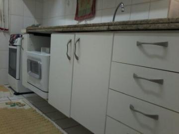 Comprar Apartamento / Padrão em Ribeirão Preto apenas R$ 500.000,00 - Foto 17