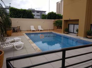 Comprar Apartamento / Padrão em Ribeirão Preto apenas R$ 500.000,00 - Foto 20