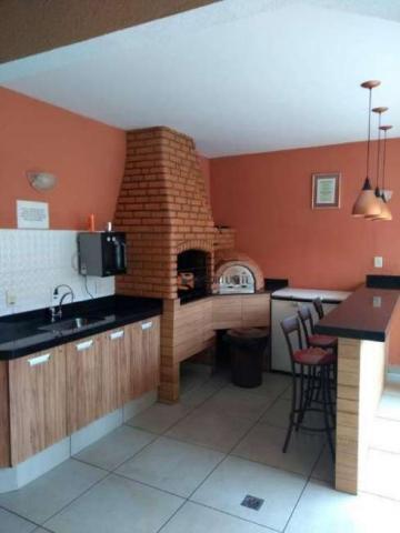 Comprar Apartamento / Padrão em Ribeirão Preto apenas R$ 500.000,00 - Foto 22