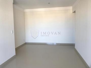Comprar Apartamento / Padrão em Ribeirão Preto apenas R$ 490.000,00 - Foto 29