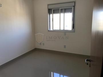 Comprar Apartamento / Padrão em Ribeirão Preto apenas R$ 490.000,00 - Foto 33