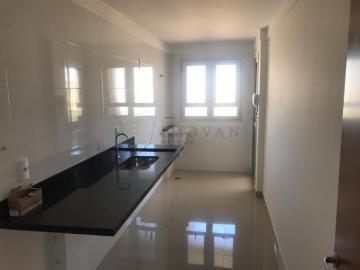 Comprar Apartamento / Padrão em Ribeirão Preto apenas R$ 490.000,00 - Foto 30