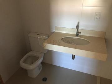 Comprar Apartamento / Padrão em Ribeirão Preto apenas R$ 490.000,00 - Foto 35