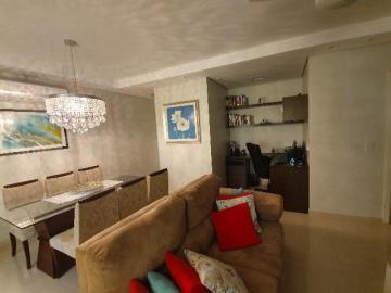 Comprar Apartamento / Padrão em Ribeirão Preto apenas R$ 680.000,00 - Foto 3
