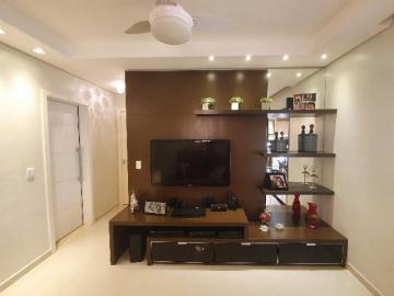 Comprar Apartamento / Padrão em Ribeirão Preto apenas R$ 680.000,00 - Foto 4