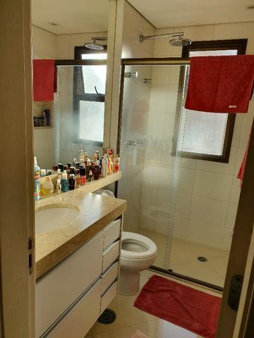 Comprar Apartamento / Padrão em Ribeirão Preto apenas R$ 680.000,00 - Foto 11