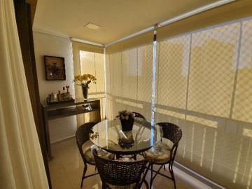 Comprar Apartamento / Padrão em Ribeirão Preto apenas R$ 680.000,00 - Foto 21