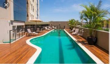 Alugar Apartamento / Padrão em Ribeirão Preto apenas R$ 1.600,00 - Foto 34