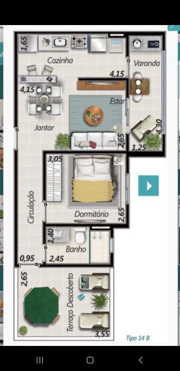 Alugar Apartamento / Padrão em Ribeirão Preto apenas R$ 1.600,00 - Foto 28