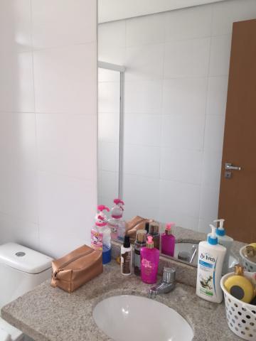 Alugar Apartamento / Padrão em Ribeirão Preto apenas R$ 1.600,00 - Foto 27