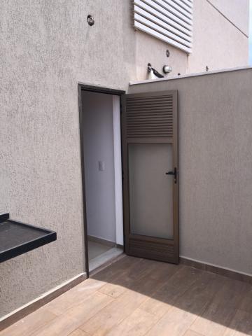 Alugar Apartamento / Padrão em Ribeirão Preto apenas R$ 1.600,00 - Foto 29